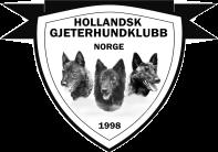 Hollandsk Gjeterhund Klubb